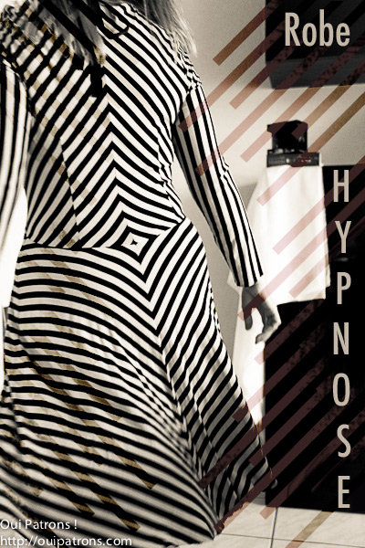 Robe-hypnose-rayures-chevrons-jersey-burda-aout-2012-1_large