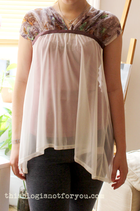 Draped_butterfly_shirt_by_thisblogisnotforyou17_large