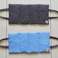 Ricepad_listing