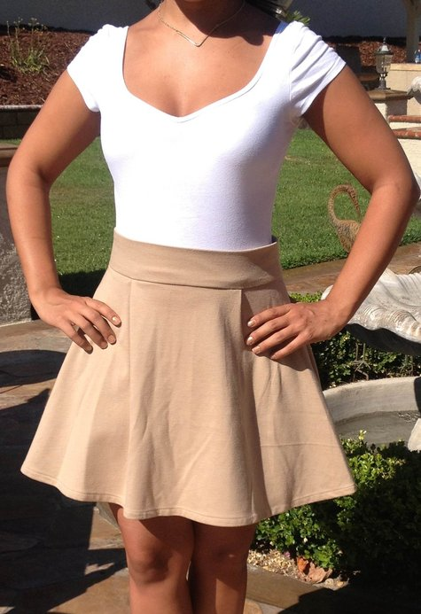Beige_circle_skirt-_front_view_large