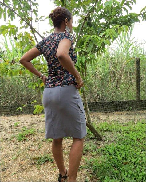 Pleated_skirt3_large
