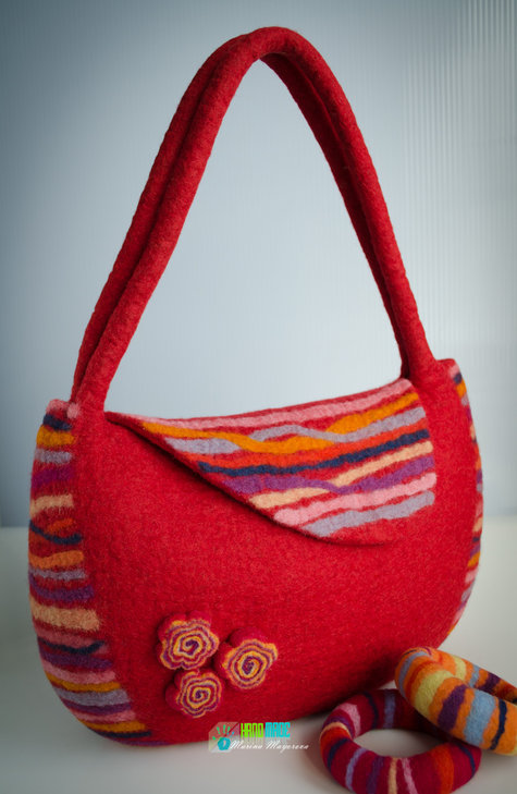 Felt_bag_redjena7_large