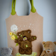 Teddy_bear4_listing