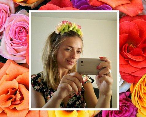 Floral_large