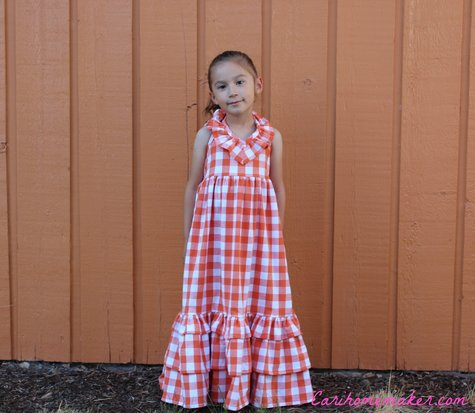 Orange_gingham_front_large