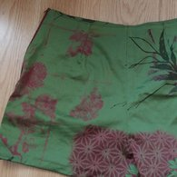 Tropical_shorts_edited_1_listing