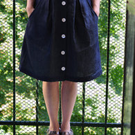 Kelly_skirt_2_listing