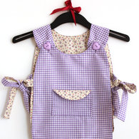 Little_dress_kits_review_by_thisblogisnotforyou3_listing