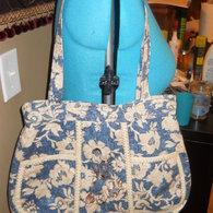 Laura_handbag_listing