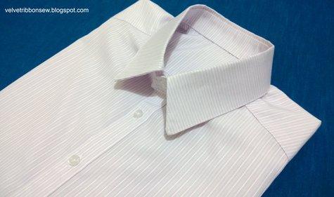 Shirt5_large