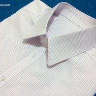 Shirt5_listing
