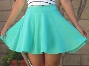 Mint_skirt-_front_view_large
