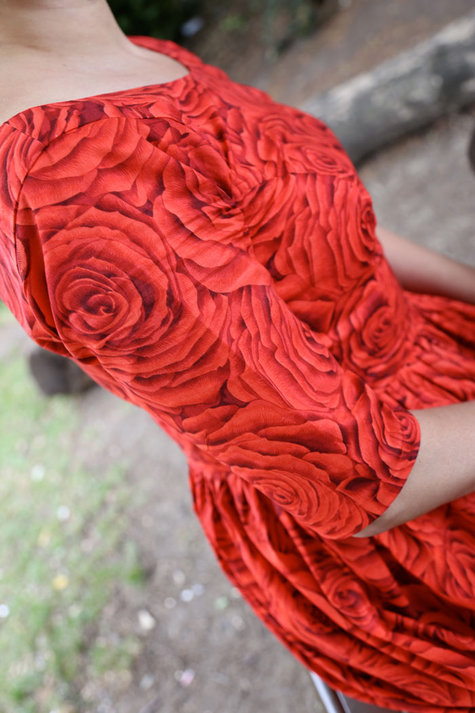 Red_rose_lawn_dress_detail_4_large