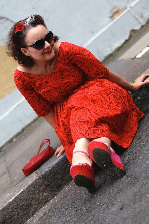 Red_rose_lawn_dress_2_large