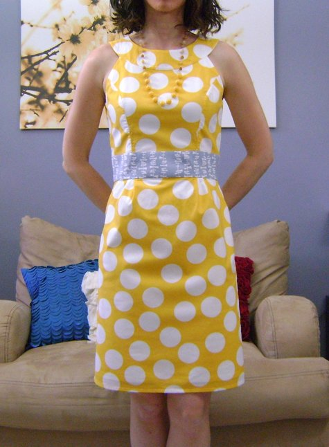 Yellow_polka_dot_dress_-_butterick_5353_-_finished_large
