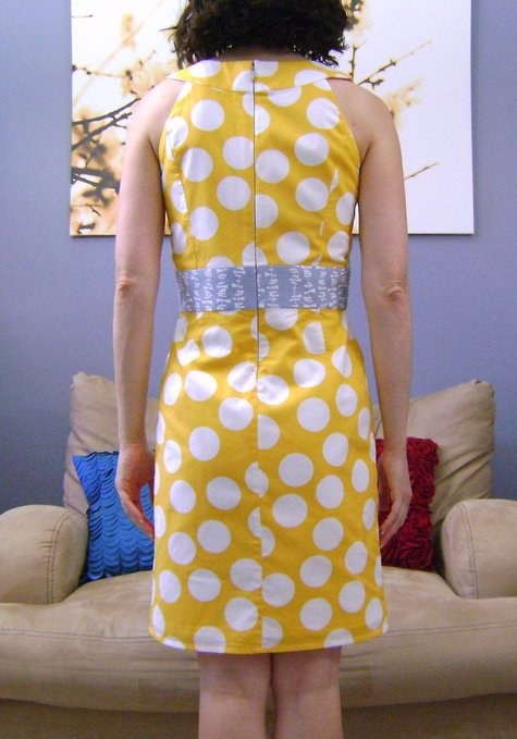 Yellow_polka_dot_dress_-_butterick_5353_-_back_view_large