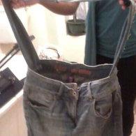 Jeans_bag_listing