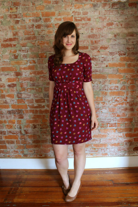 Pattern_runway_coffee_date_dress_4_large