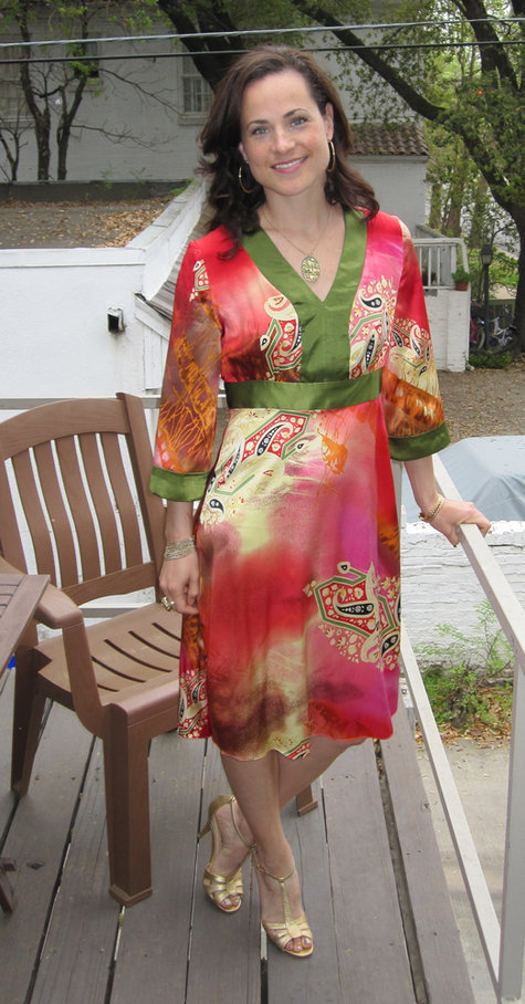 Kimono_0527web_large