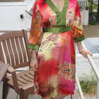 Kimono_0527web_listing