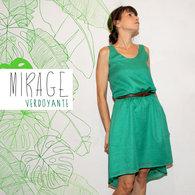 Mirage_verdoyante_listing