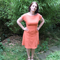 Anna_dress_1_listing