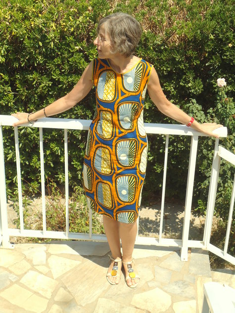 African_wax_dress_front_large