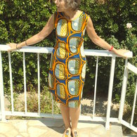 African_wax_dress_front_listing