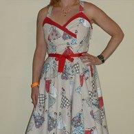 Tessuti_dress_081_listing