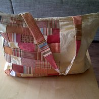 Mamy_beach_bag_listing
