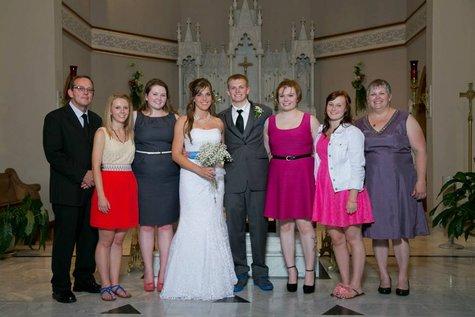 Wedding_large