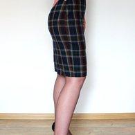 Burda_2009_08_124a_dress_04_listing