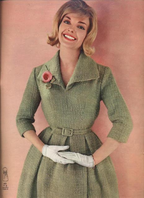 1959_08_sukienka_welniana_large