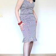 Burda_2008_04_102_dress_08_listing