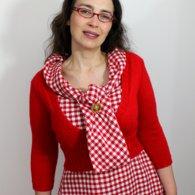 Burda2011_08_125_krateczka_02_listing