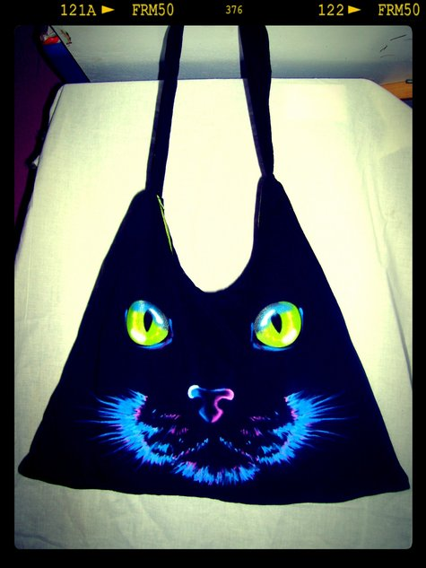 Wide_shot_cat_bag_large