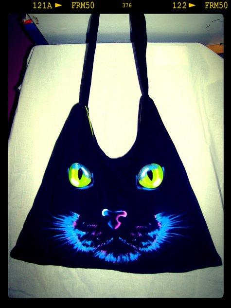 Wide_shot_cat_bag_large