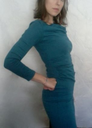 Jersey_cowl_dress_large