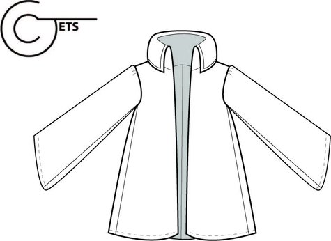 Freya_cad_jacket_large