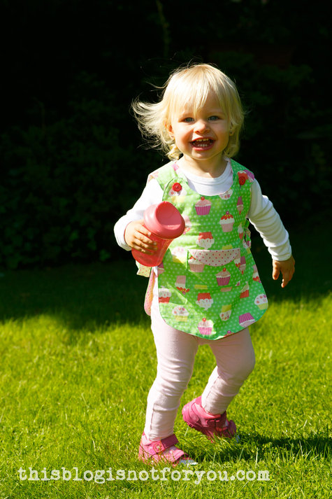 Reversible_pinafore_cupcakes_by_thisblogisnotforyou1_large