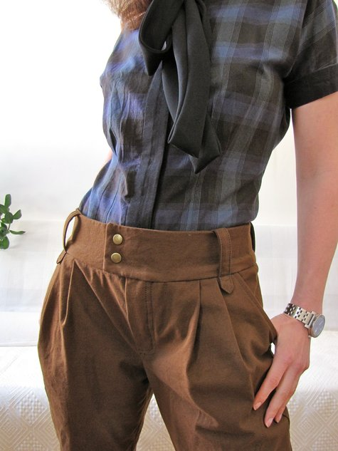 Brown_burda_pants_03_large