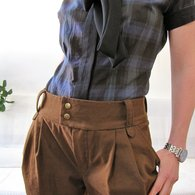 Brown_burda_pants_03_listing