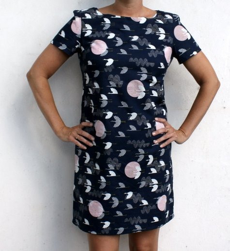 Blognewlook6145cranesdress3_large