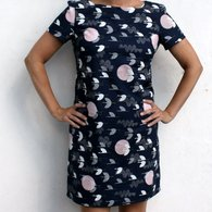 Blognewlook6145cranesdress3_listing