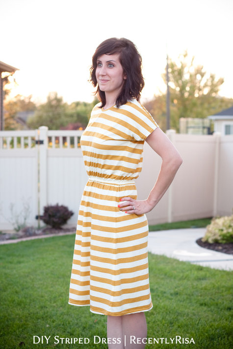 Stripeddress-13_large