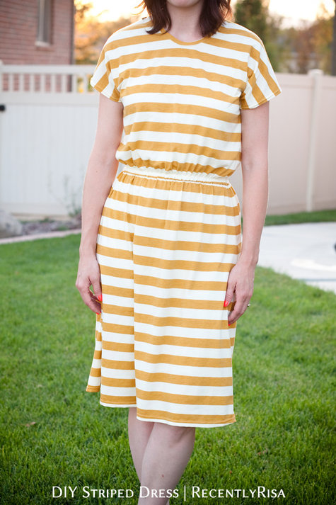 Stripeddress-15_large