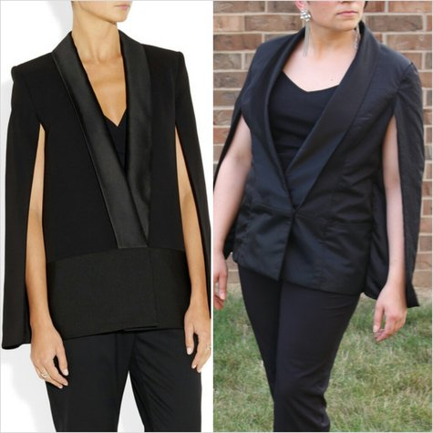 Sew_melodic_copy_cat_cape_jacket_large