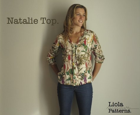 Natalie_top_large