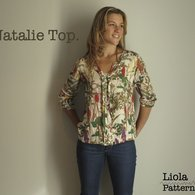 Natalie_top_listing
