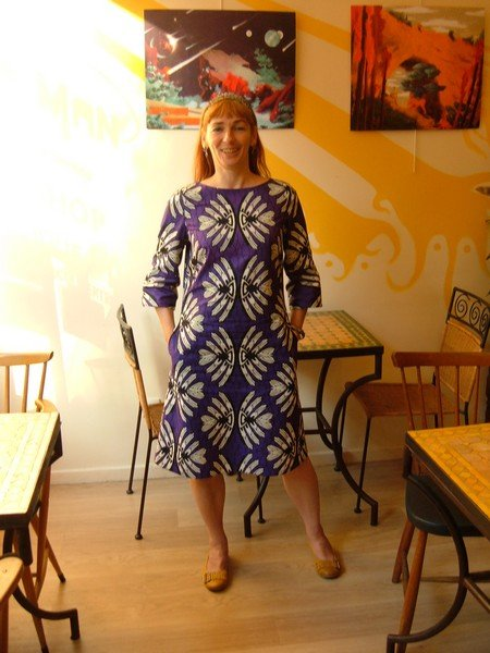 Purple_wax_print_dress_001_large